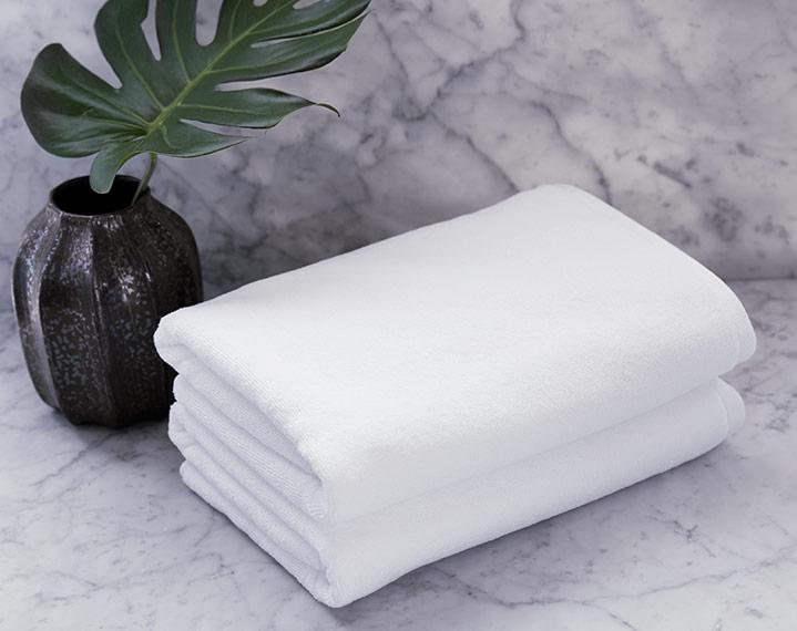 bath towel. Classic Bath Towel