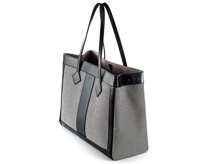 The Grand Tourista Bag By Jason Wu