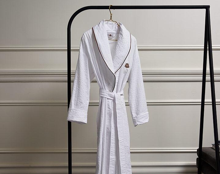 Robes | St. Regis Boutique Hotel Store