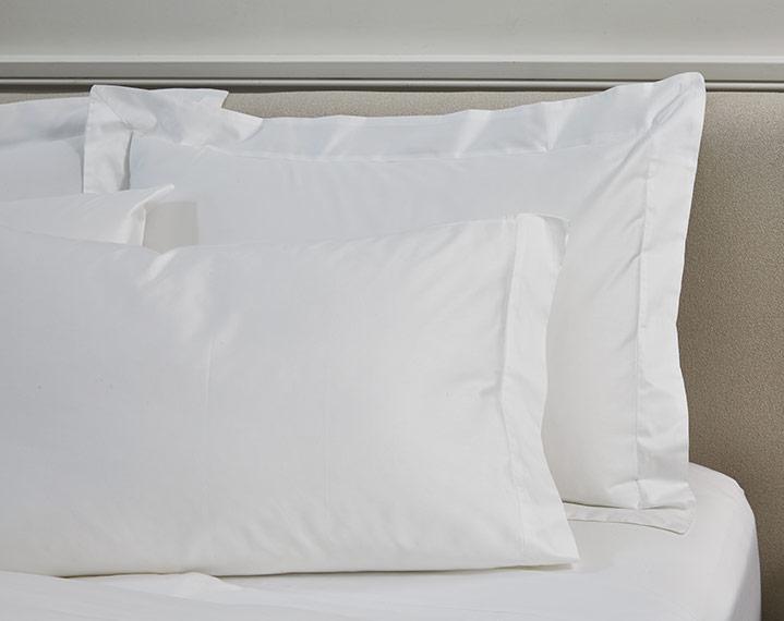 Signature Pillow Shams St Regis Boutique Hotel Store