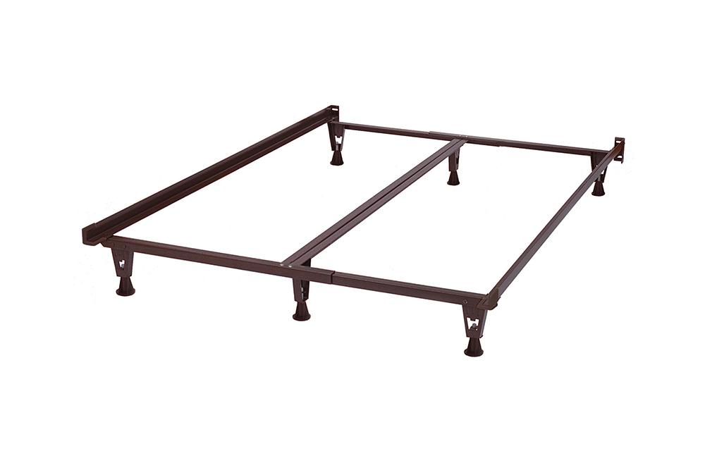 add bed frame