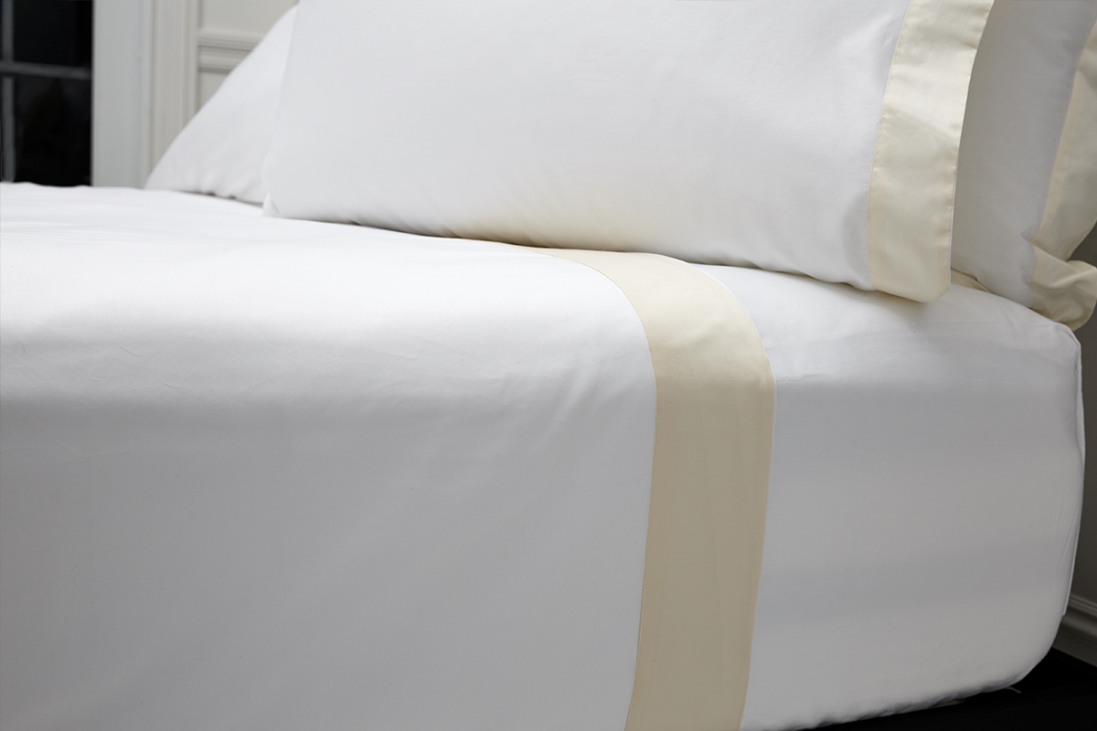 count hotel super pocket set quality deep sheet sheets bed comforter itm comfort deluxe piece