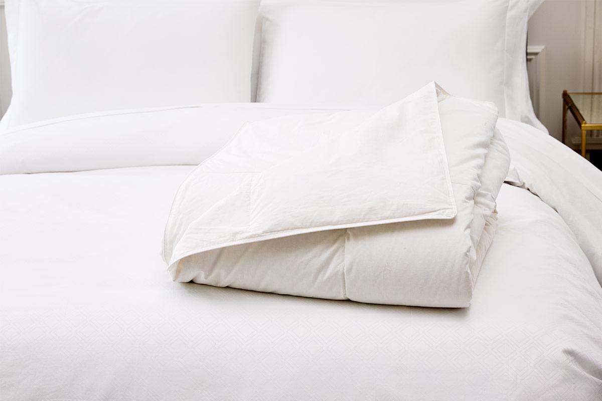 under goose down side products glucksberg bedding loft oversized gusset duvet