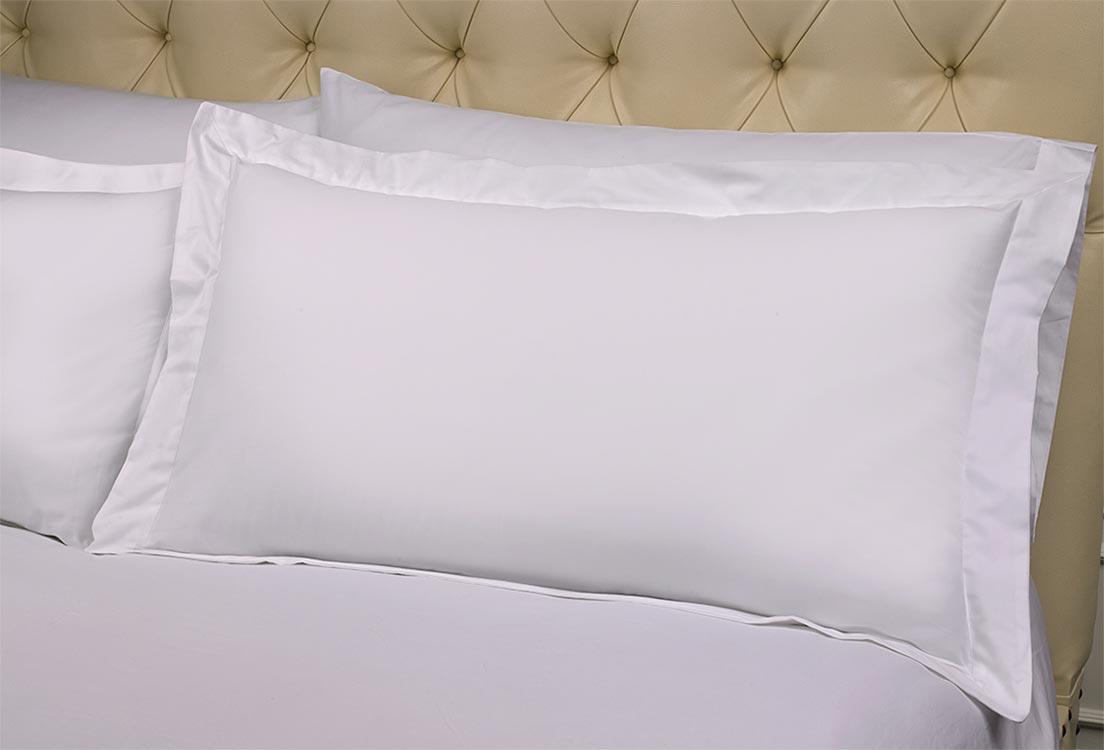 Signature Collection Pillow Shams St Regis Boutique