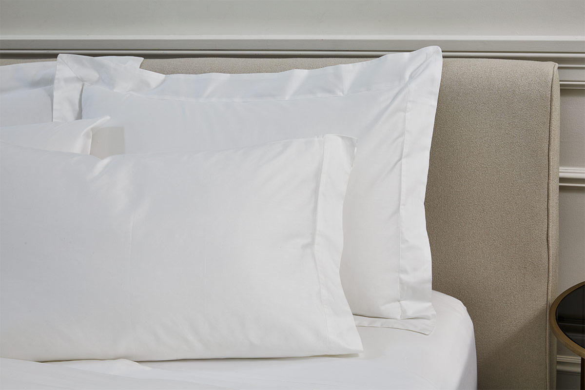 how to remove stains from how long should you keep your mattress